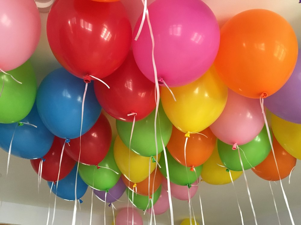 Floating-Helium-Balloons.jpg