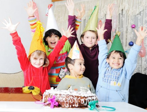 kids-birthday-party-survival-tips-for-parents.jpg