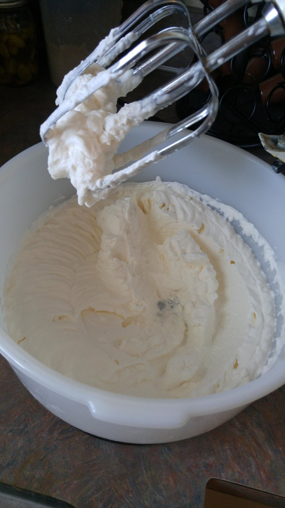 whipped cream done 2.jpg