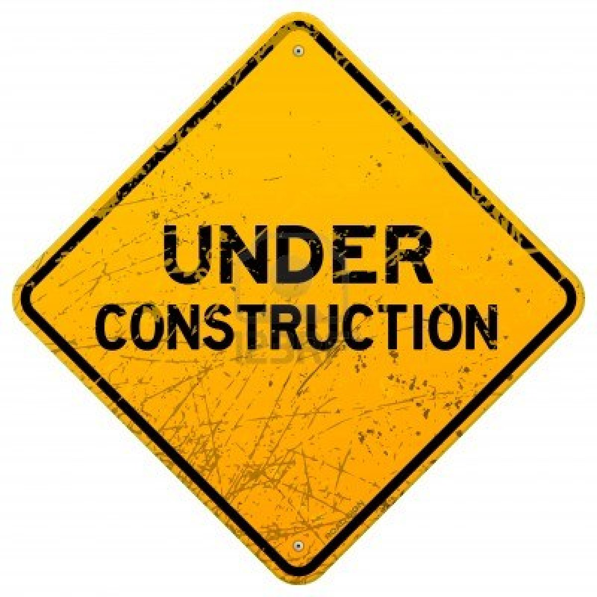 14383930-dirty-under-construction-sign