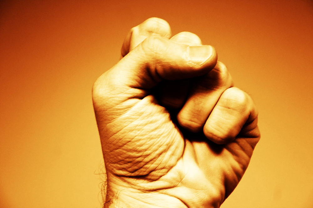 hand-fist-power1