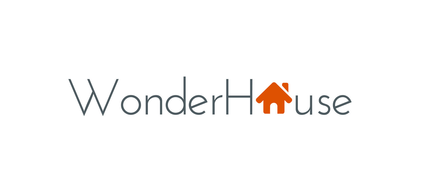 WonderHouse Events