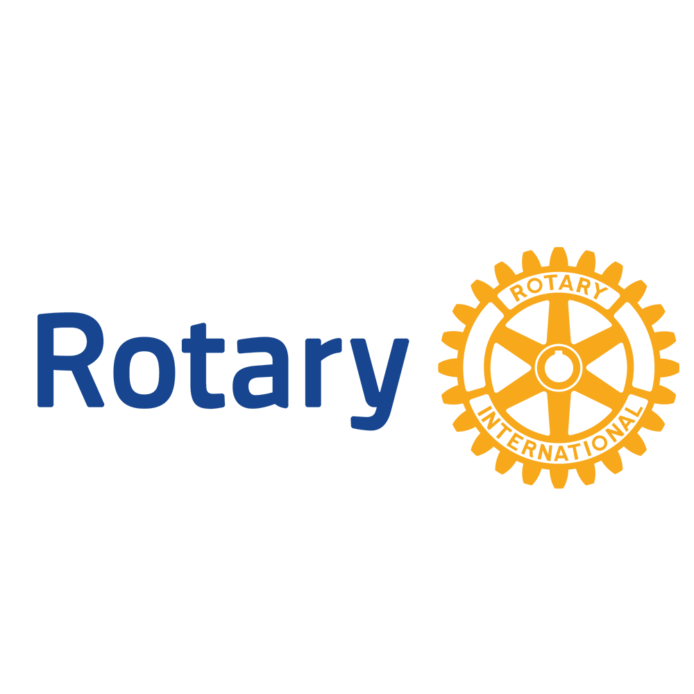 Rotary Artboard.png