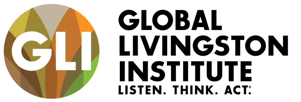 GLI_Registered_logo_Black.png