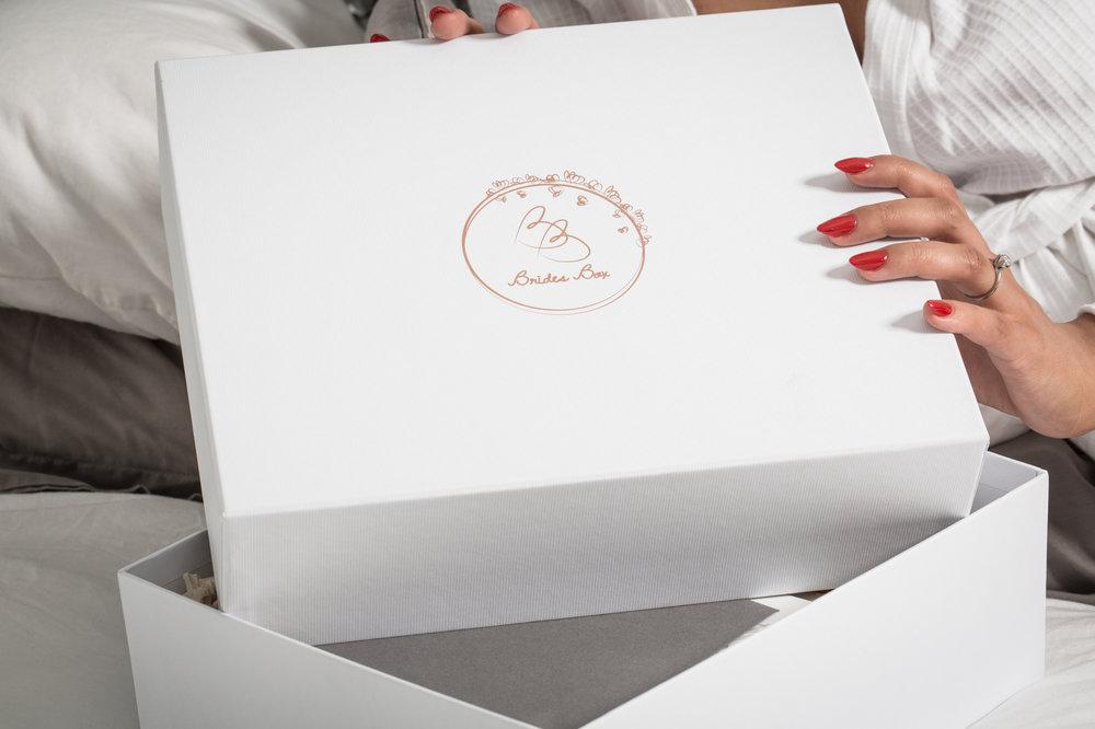 Brides Box 19.jpg