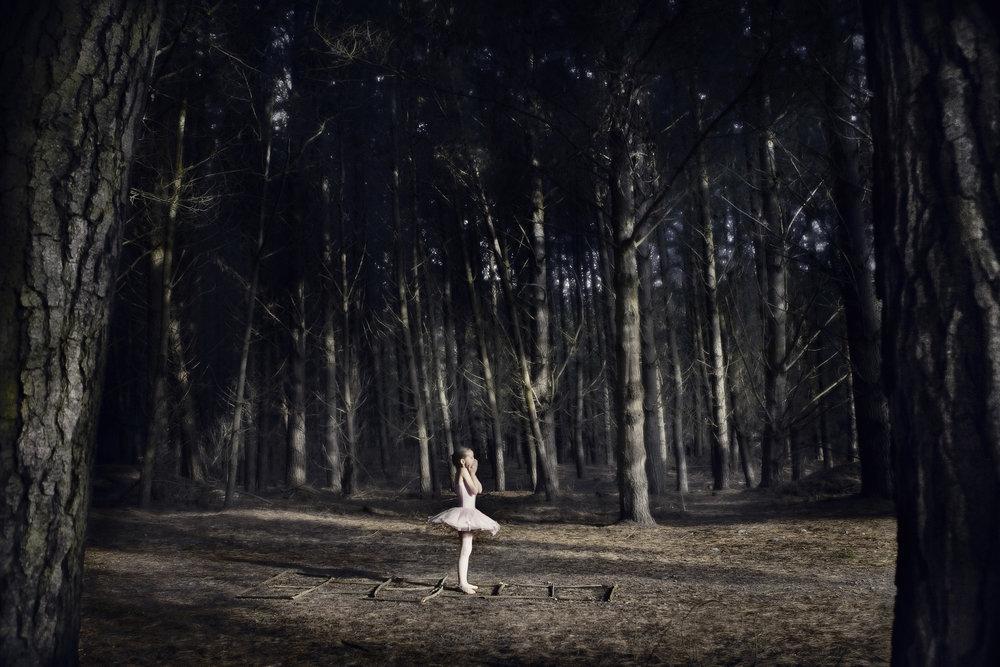 ballet awd3.jpg