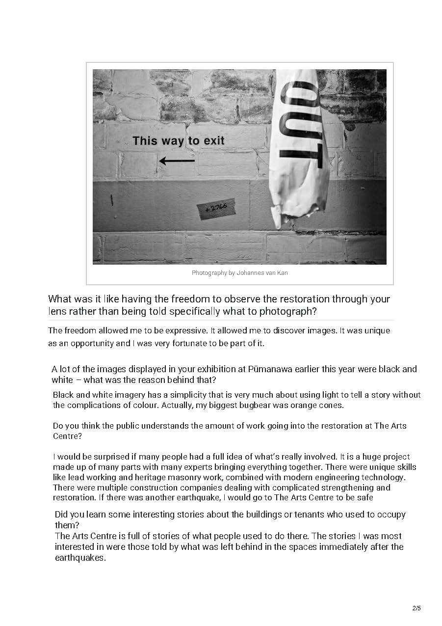metropol.co.nz-An arty restoration Photographer Johannes van Kan captures The Arts Centre coming back to life_Page_2.jpg