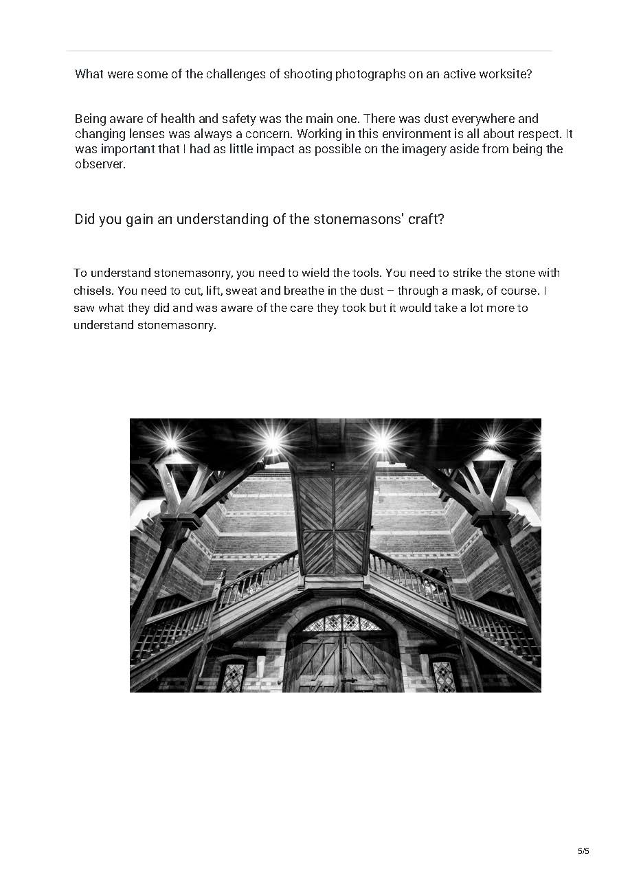 metropol.co.nz-An arty restoration Photographer Johannes van Kan captures The Arts Centre coming back to life_Page_3.jpg
