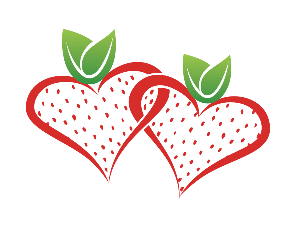 Strawberries - Transp.png