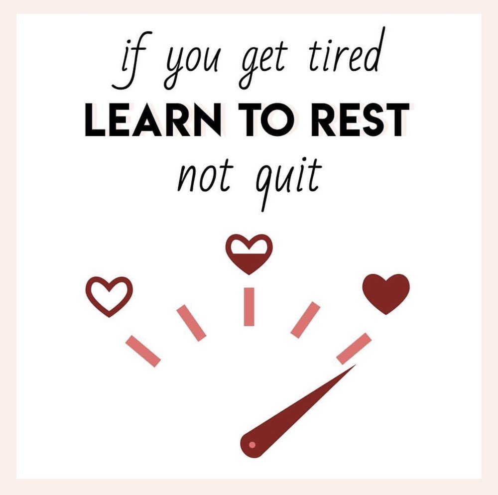 Learn to Quit.jpg
