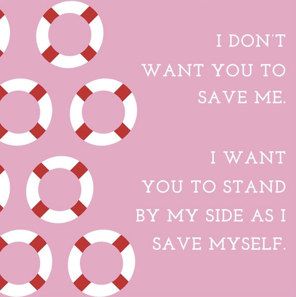 Save Myself.jpg