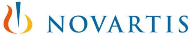 5-Novartis.jpg