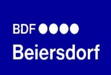 23-Beiersdorf.jpg