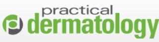 59-Practical Derm.jpg