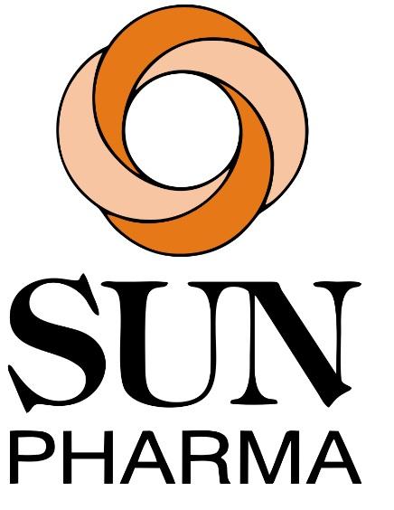 13-_Sun Pharma.jpg