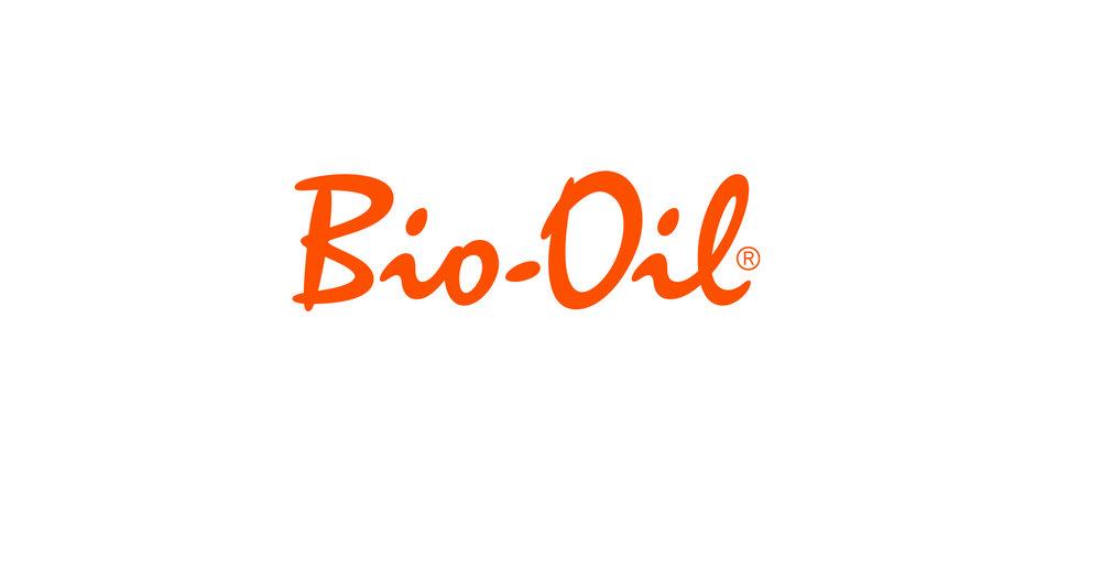 69-Bio Oil.jpg