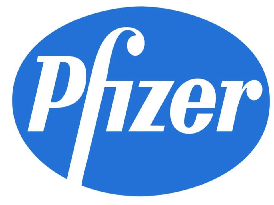 4-_Pfizer.jpg