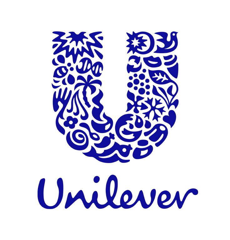 26-_Unilever.jpg