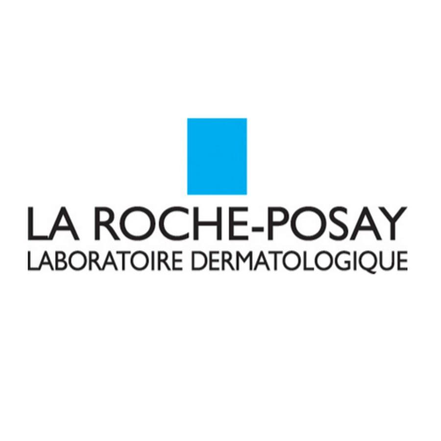 37-_La Roche.jpg