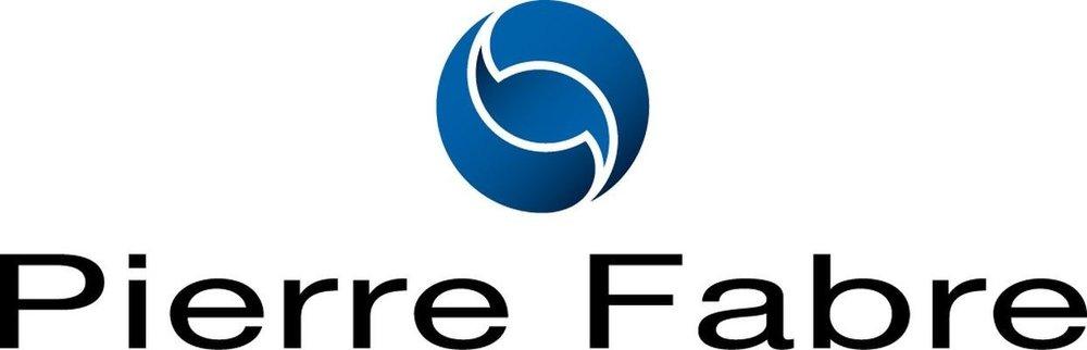 45-_Pierre Fabre.jpg