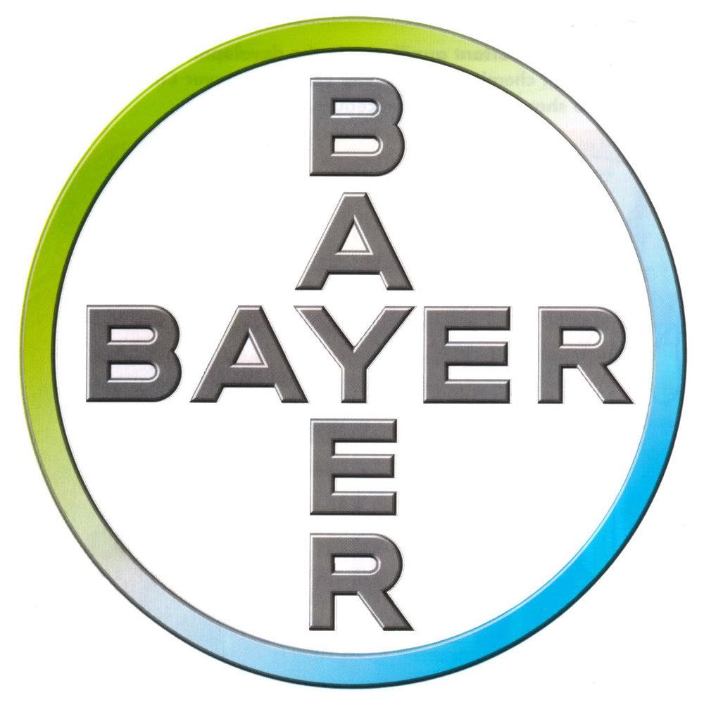 17-_Bayer.jpg