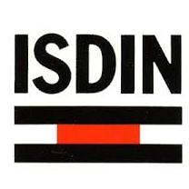 73-ISDIN.jpg