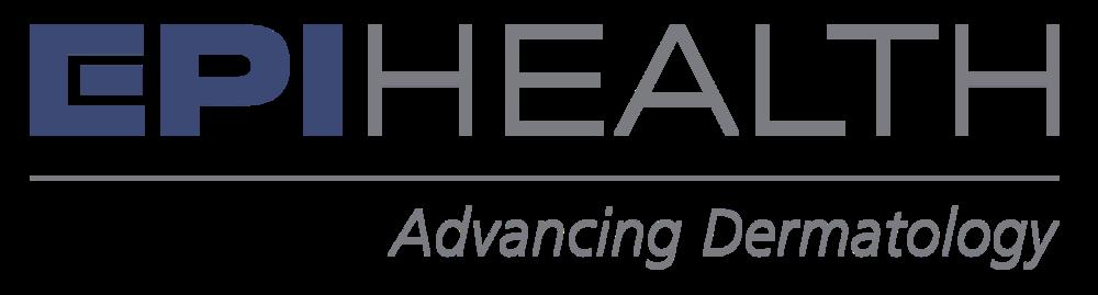 EPI Health.png