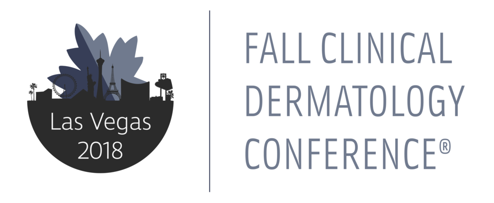 FRED-Fall-2018-Logo-Web_Horizontal.png