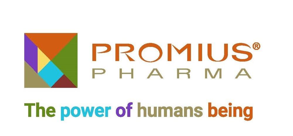 Promius Logo w Tag.jpg