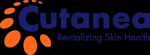 Cutanea Logo.png