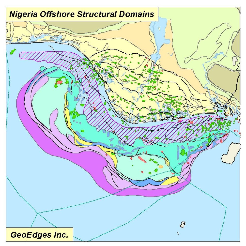 Nigeria Structural Domains.jpg