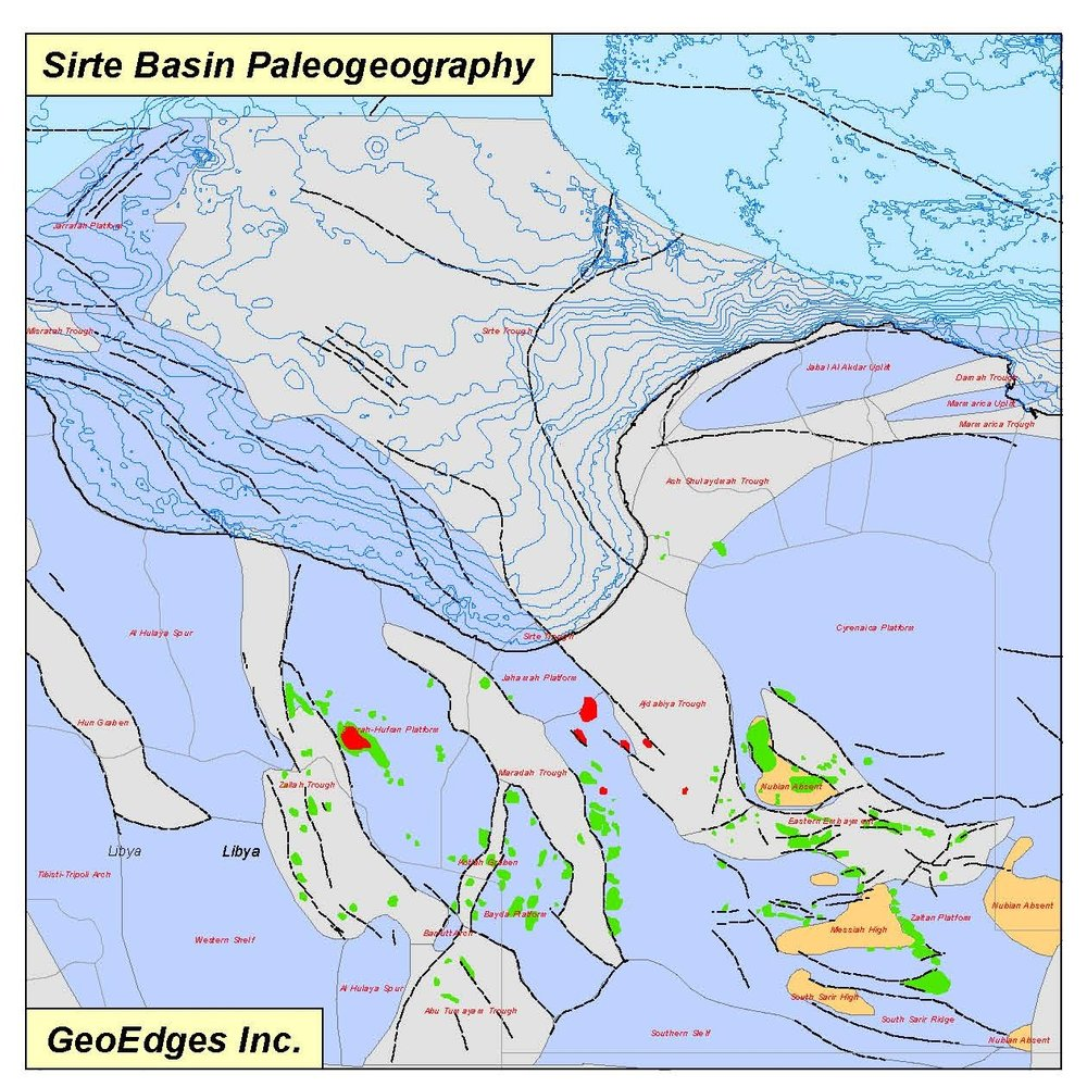 Sirte Basin Paleogeography.jpg