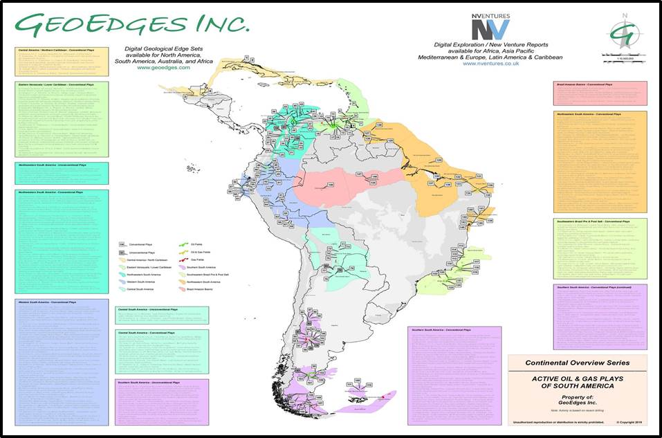 South America COS - Website6.jpg