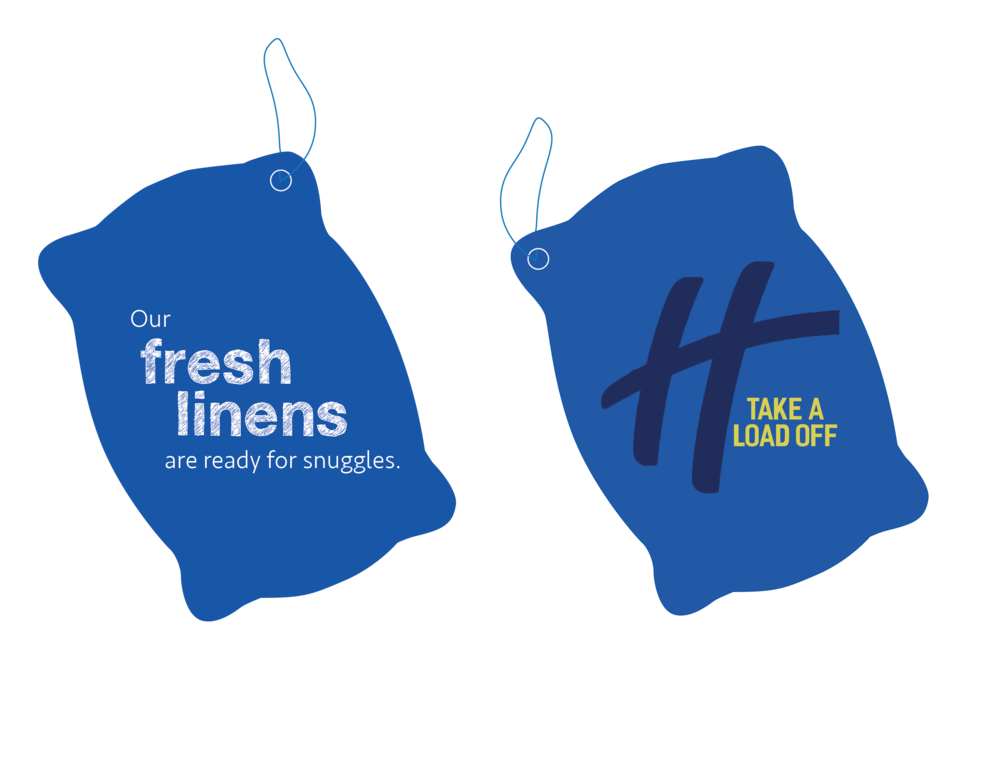 airfresheners.png