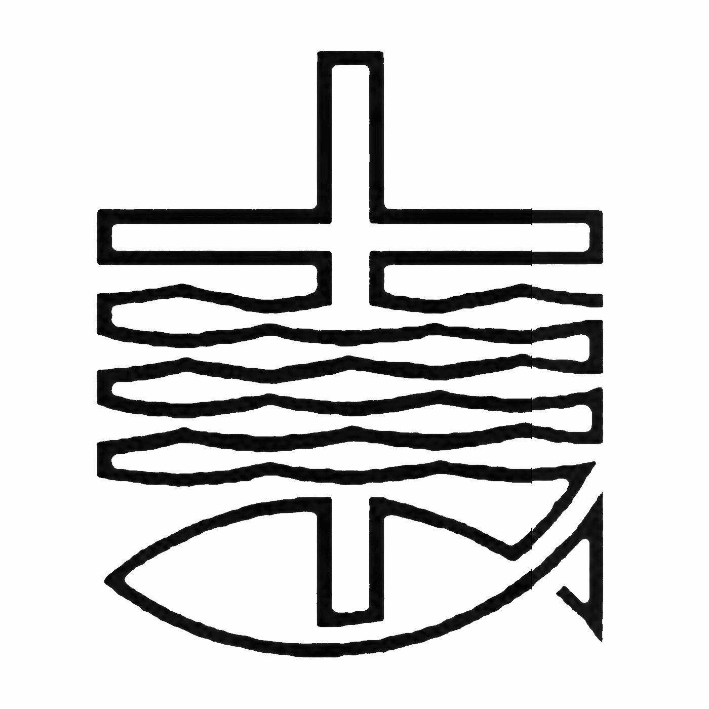 Contact — Gordon Baptist Church, Sydney