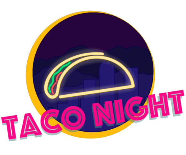 Taco Night Audio