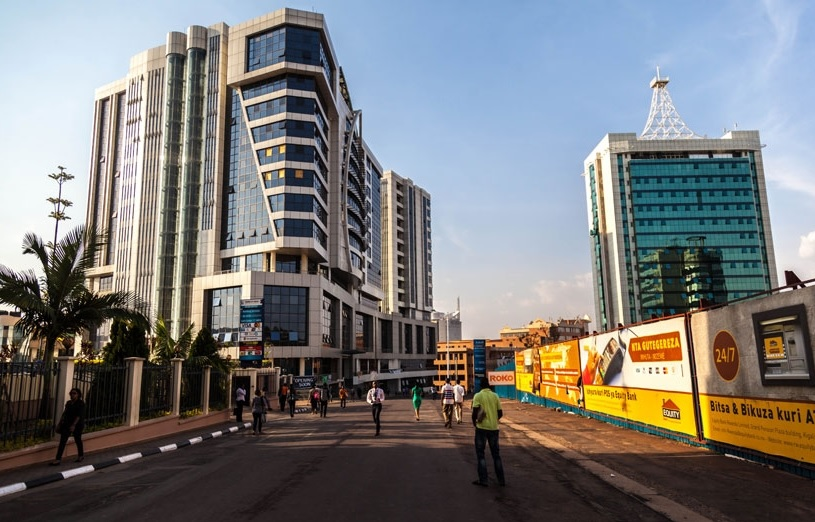 Kigali_City