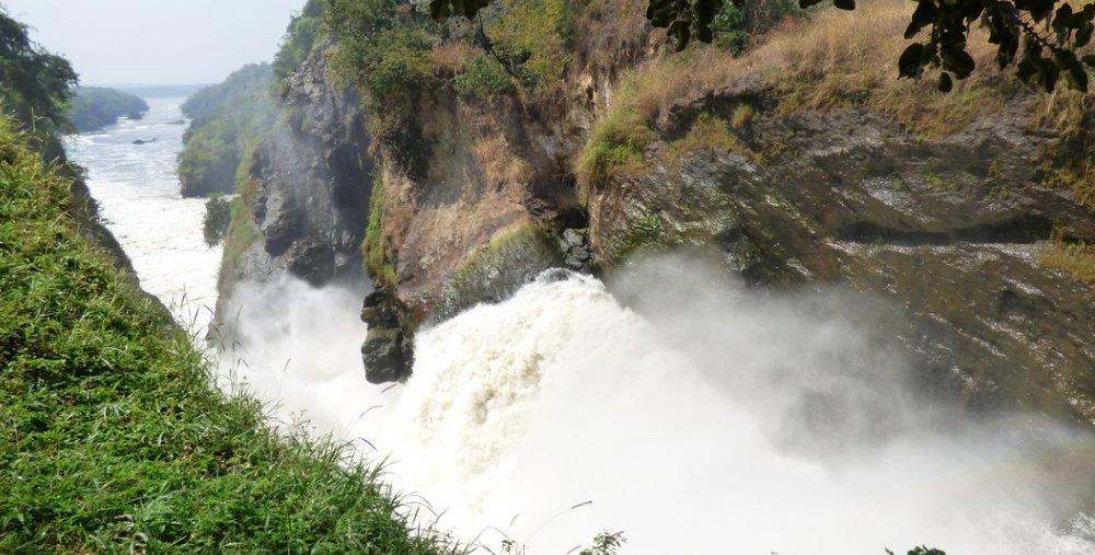Murchison_Falls