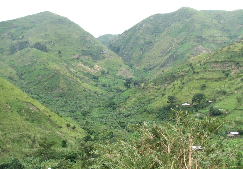 Rwenzori_Mountains
