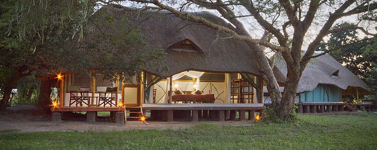 kabalega wilderness lodge.jpg