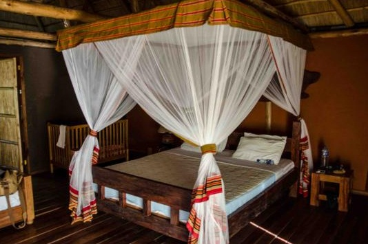 kabalega wilderness lodge 2.jpg