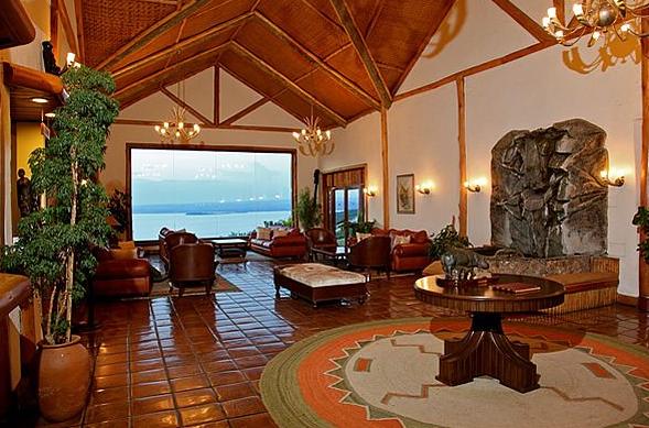 mweya safari lodge.png