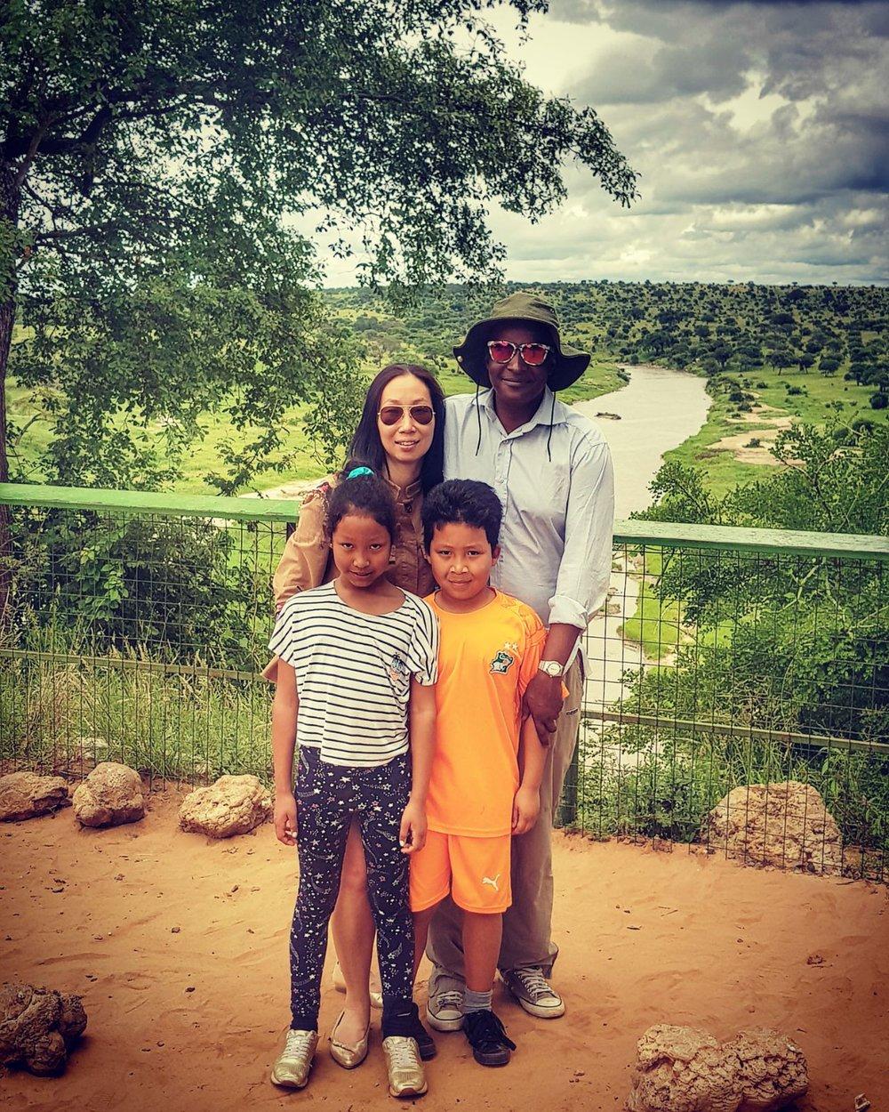 Uganda_Safari1.jpeg