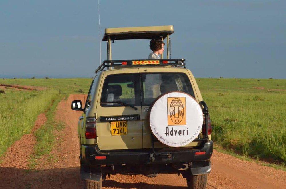 Murchison_Falls_National_Park