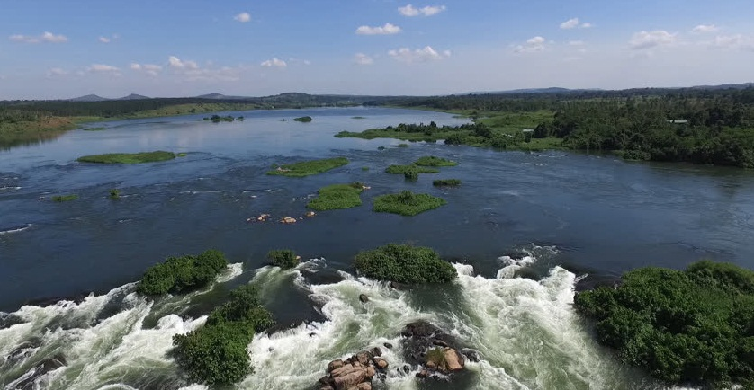 source of the nile image.jpg