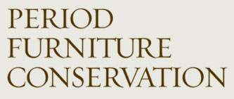 Period Furniture Conservation