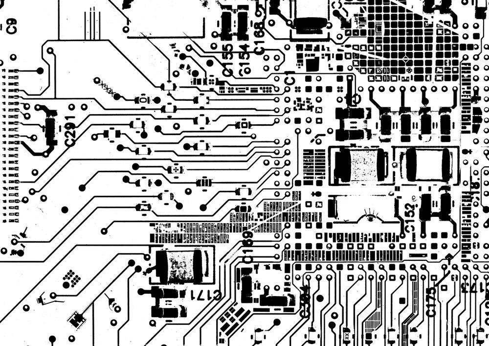 170802_studioort_imaginarycity_circuitcity.jpg