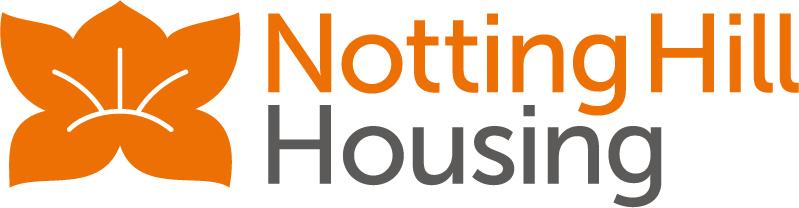 studioort_170904_nottinghillhousing.jpg