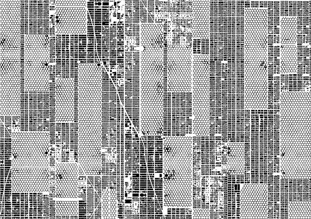 studioort_171130__imaginarycity_fingerprint.jpg