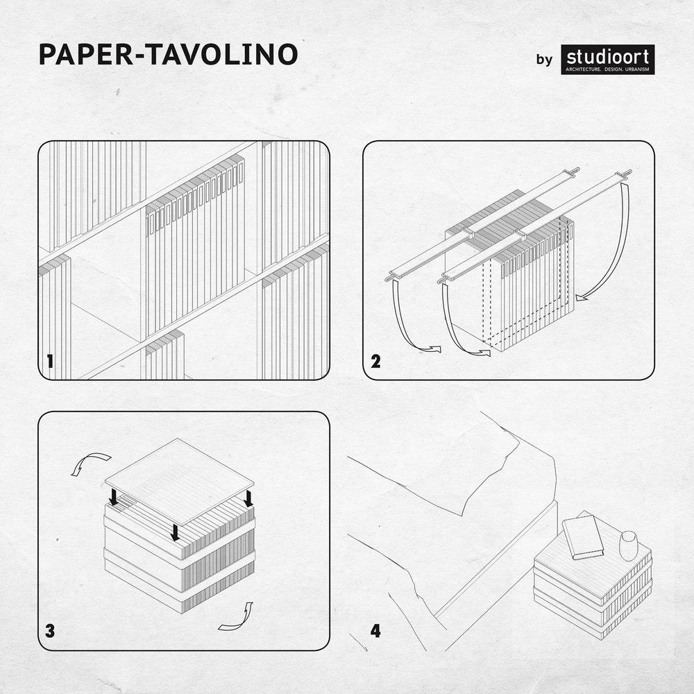 studioort_papertavolino_00.jpg